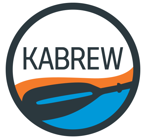 KABREW_logo.COLOR